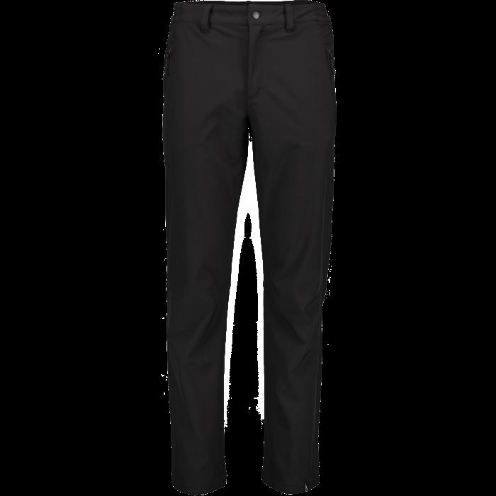 Icepeak kibler poikien softshell-housut