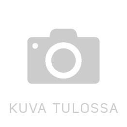 – Rakenna itsesi ja perheesi näköinen joulu