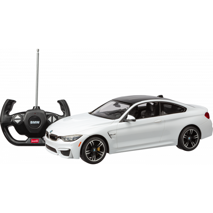 BMW M4 Coupe >> Rc Auto Bmw M4 Coupe