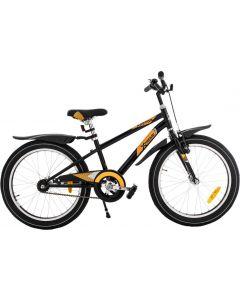 """Lasten polkupyörä Raptor 20"""""""