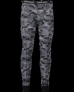 Miesten pitkät alushousut