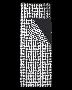Pampula unipussi 90x250