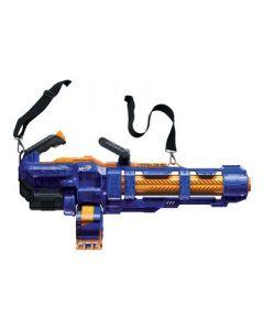 Elite Titan ase