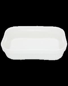 Uunikokki lasagnevuoka 2,5l