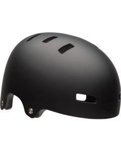 Division pyöräilykypärä musta m-koko