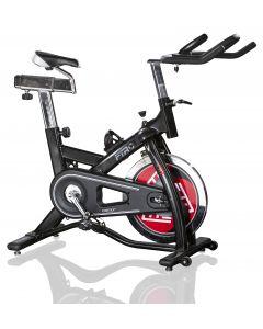 Spinning -pyörä / Indoor Racer -pyörä FTR