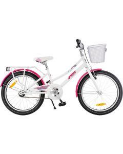 """Lasten polkupyörä Glitter 20"""""""