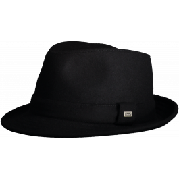 Salon Lakki hattu 99c5371010