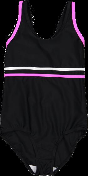 Finnwear uimapuku 5d1ded127a