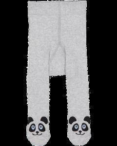 Lovely Bears sukkahousut