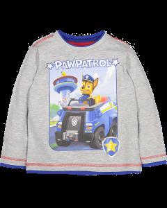 Paw Patrol trikoopusero