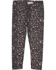 Play Zone leggings