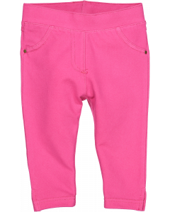 Play Zone caprileggings