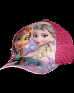 Frozen lippis