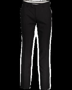 JST housut