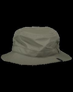 Icepeak hattu