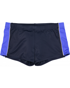 Finnwear  Rico uimahousut