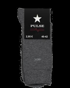 Pulse sukat