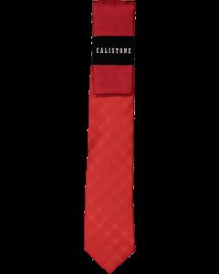 Calistone solmio ja taskuliina