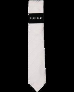 Calistone solmio