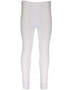 Jussi-Neule pitkät alushousut, isot koot