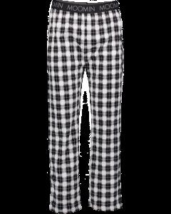 Moomin pyjamahousut