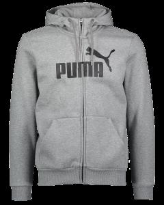 Puma hupparitakki