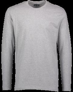 Pulse pitkähihainen t-paita