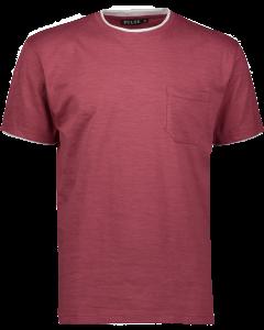 Pulse t-paita