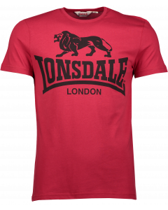Lonsdale t-paita