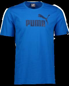 Puma t-paita