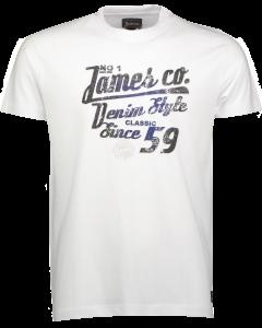 James t-paita