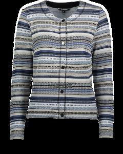 Brandtex jakku