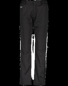 Karhu Titan softshellhousut
