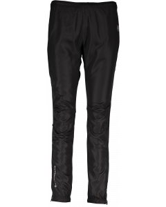 Xtreme sport housut