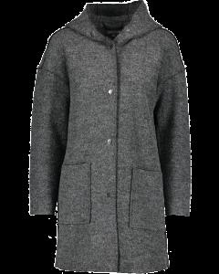 Delicate jakku