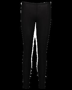Finnwear naisten Modaali pitkät alushousut