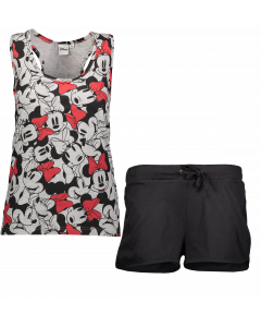 Disney shortsipyjama Mickey Mouse