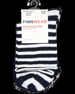 Finnwear Aitoraita sukat 2paria