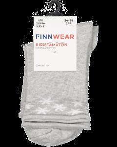 Finnwear sukat 2paria