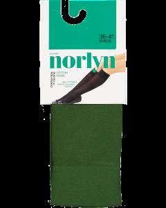 Norlyn Cotton Inside polvisukka