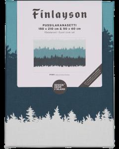 Finlayson Pyry-pussilakanasetti