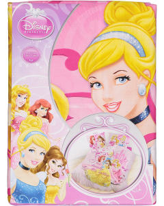 Disney pussilakanasetti