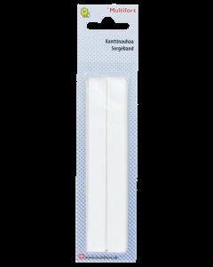 Multifort kanttinauha 12 mm