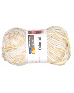 Schachenmayr Colourful lanka 50 g