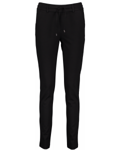 Brandtex housut
