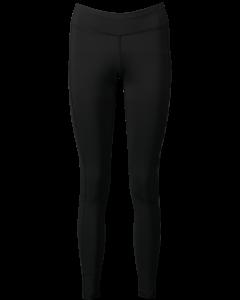 Phelix housut sport