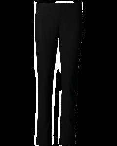 Maria S housut