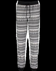 Xtreme housut