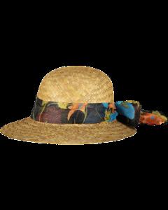 Salon Lakki hattu